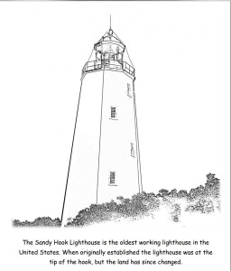 lighthousse